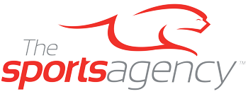 The Sports Agency